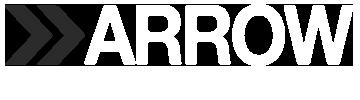 Arrow Logo Web CP